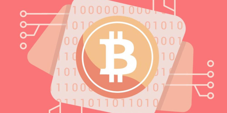 Why Bitcoin price plunged down to $7800 and how will it recover 1