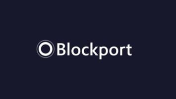 blockport bankruptcy