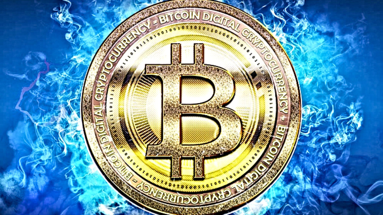 how much is bitcoin today in usd