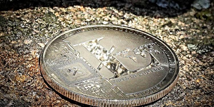 Crypto Round Up, 12th June 2019; LTC leading, BTC, ETH in slow bulls 1