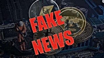 Understanding disinformation through Reddit threads; research 2
