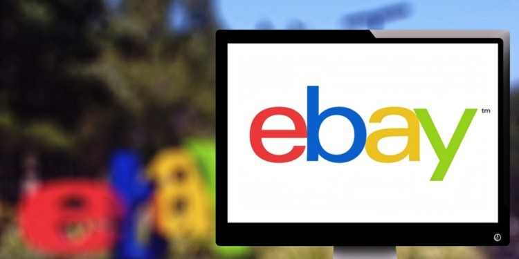 eBay undergoes change of heart: Supports the cryptocurrency adoption 1