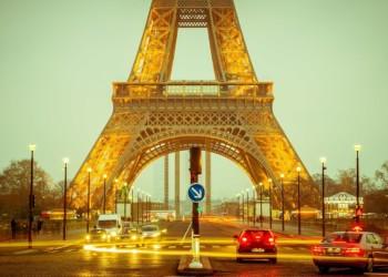 Paris-based financial watchdog FATF eyes tighter crypto checks 5