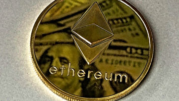 Ethereum ETH price analysis predicts a possible fall back to $250 4