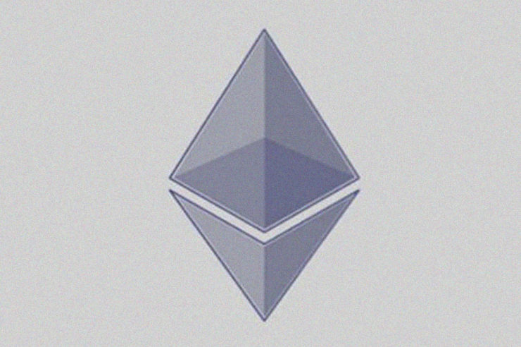 Ethereum price analysis 23rd June 2019; would ETH sustain $300? 1