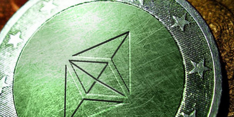 Analyst opinion: Ethereum price is likely to face more difficulties before $300 1