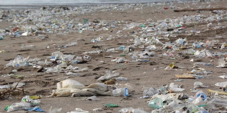 Ethereum based creative solution for Manila Bay plastic waste epidemic 1