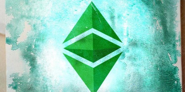 Ethereum price analysis 27 June 2019; can ETH price sustain over $350? 1