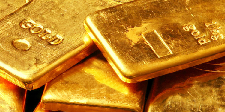 New report reveals Gold-backed stablecoins likely to fail 1