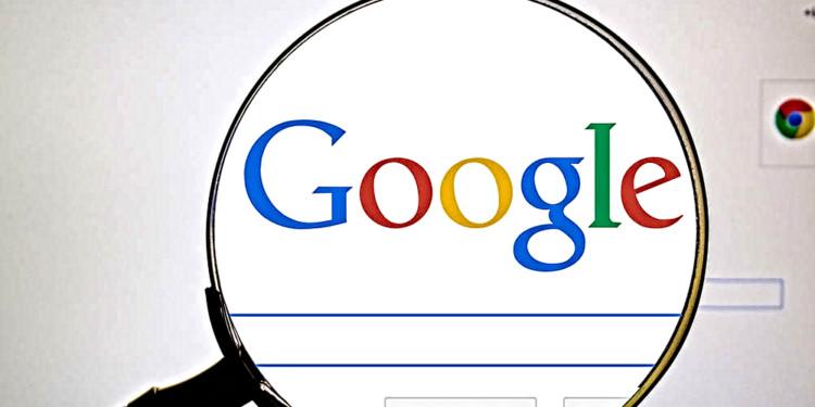Google replies back to CCN shutdown due to bad search traffic claim 1