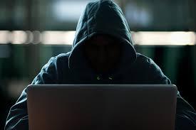 hackers UK