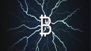 Lightning Network to include the Watchtowers feature in the next update 2