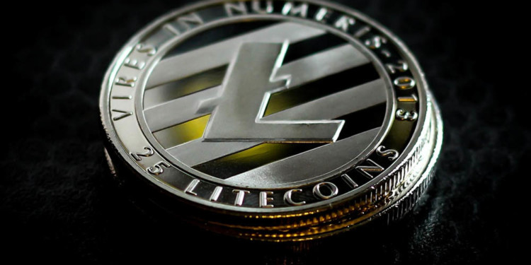 Last halving event surges Litecoin price by 400 percent; what about this time? 1