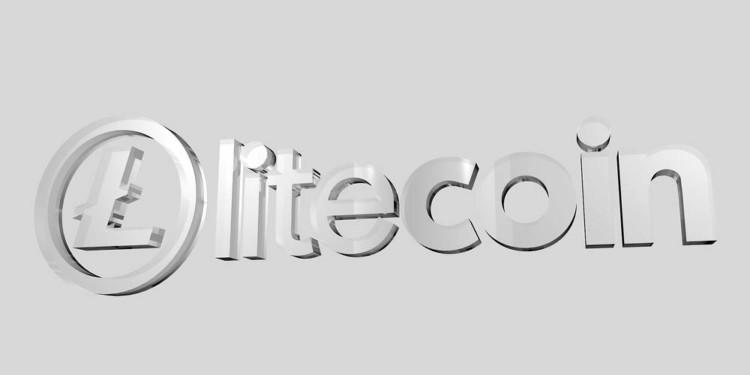 Increasing Litecoin mining difficulty is making profits hard 1