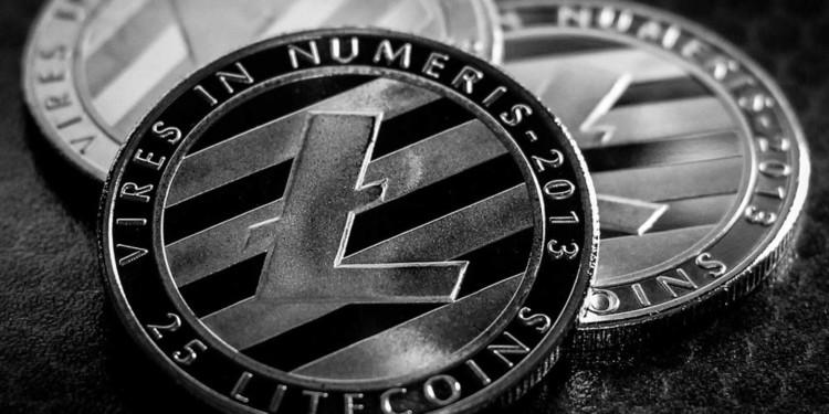 Litecoin price analysis 22 June 2019; LTC facing rejection toward $150 1