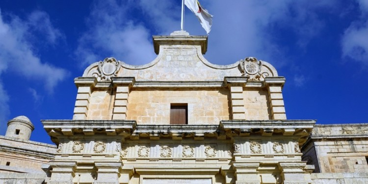 Malta dives into blockchain stream to refashion public services industry 1