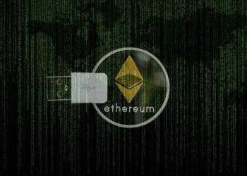Telegram releases new information about upcoming TON blockchain platform 4