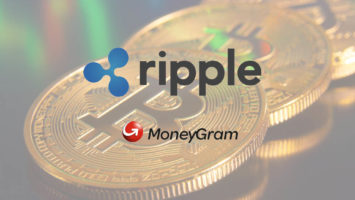 Is Ripple investment in Money Gram pushing Bitcoin to $10000 6