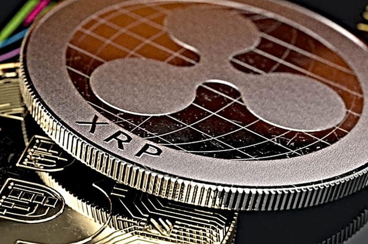 Ripple price analysis 19 June 2019; XRP price will be $0.425