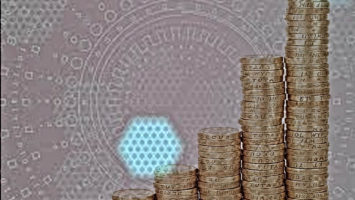Discover the altcoin that's going up by 6000percent in 1year 2
