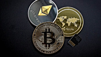 Top cryptocurrencies: NEO, LTC leading; BTC, ETH and XMR chasing 2