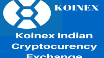 Koinex throws in the towel on crypto markets 2