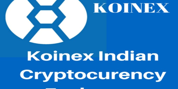 Koinex throws in the towel on crypto markets 1
