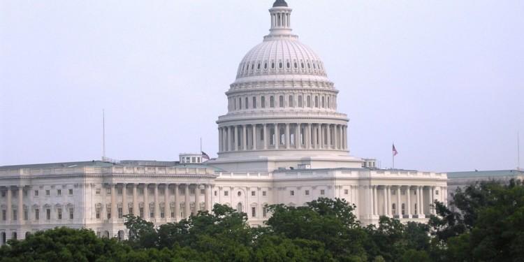 Congressman Davidson bids to strengthen US crypto laws 1