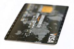 Visa joins blockchain bandwagon – competes with Ripple 5