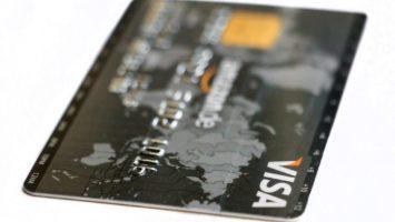 Visa joins blockchain bandwagon – competes with Ripple 2