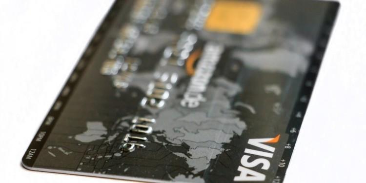 Visa joins blockchain bandwagon – competes with Ripple 1
