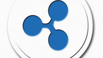 Ripple price analysis 23rd June 2019; can XRP price hold the gains? 3