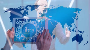Zuckerberg tries to defend Libra and misses decentralization by definition 1