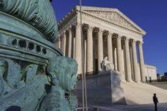 New Jersey vs Pocketinns: NJ launches legal battle over token sale 7