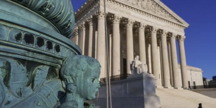 New Jersey vs Pocketinns: NJ launches legal battle over token sale 1