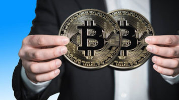 Indian authorities confiscate $3 million in Bitcoin from scammers 2