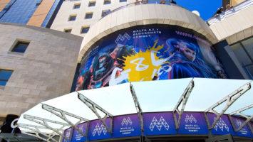 Malta A.I. & Blockchain Summit looks to shape the future 2