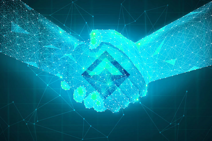 Advanced layer-2 scaling blockchain Celer & stablecoin MakerDAO collaborating to introduce Dai to its App 1