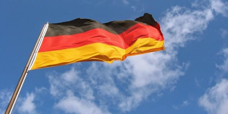 Facebook Libra survey Germany
