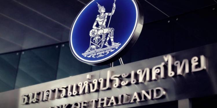 Bank of Thailand Libra