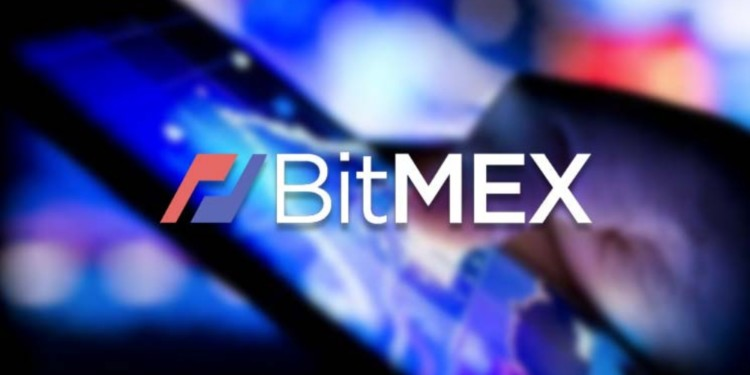 BitMEX CTFC investigation may cause $85 million loss to exchange 1