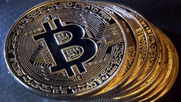 Bitcoin dark web drug dealer caught