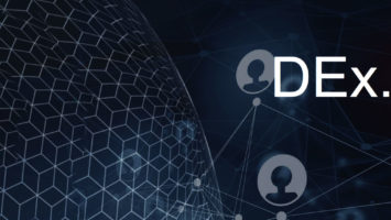 Code Vulnerability leads to temporary suspension of DEX 1