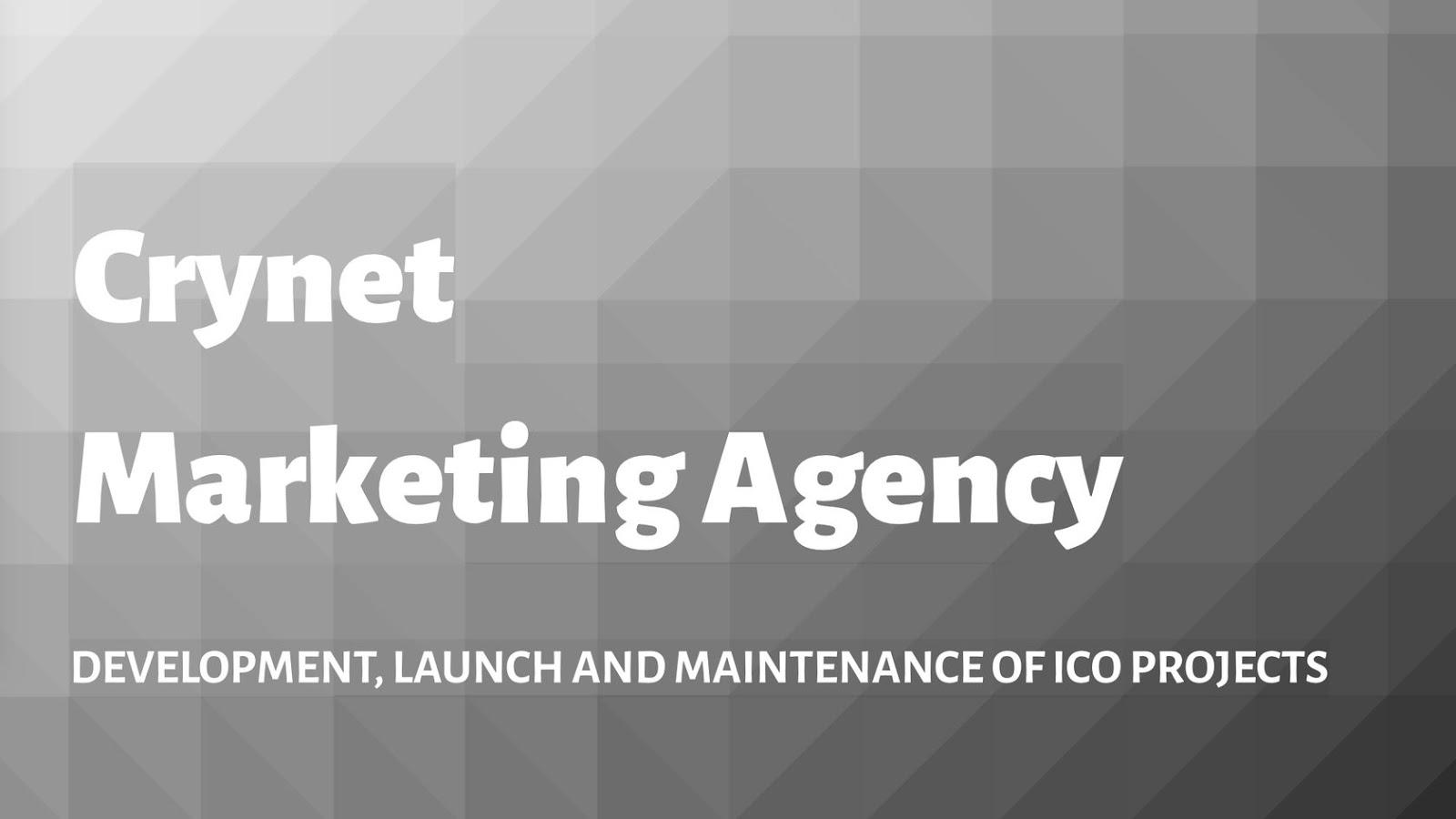 Top ICO Agencies 2019 7