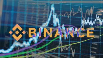 Cryptocurrency & Digital Asset Markets have best Q2 Binance report reveals 1