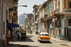 Cuban government to launch crypto study to lift economic conditions 1