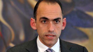 Cyprus to integrate blockchain