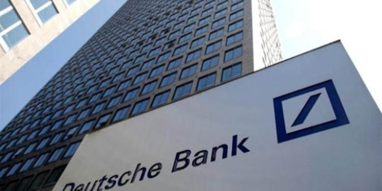 Will Deutsche Bank setback work in favor of Bitcoin? 1