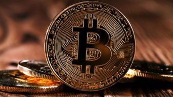 Driving up Bitcoin, Digital Currency Group CEO draws the picture 2