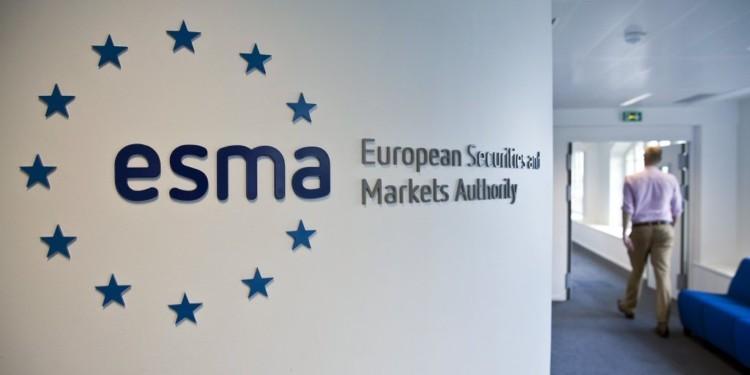 ESMA CFD restrictions